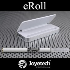 eRoll